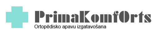 Primakomforts-logo-3